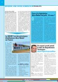 Autoclear® WB : 1er vernis à l'eau un succès dans l'atelier - Commlc - Page 6