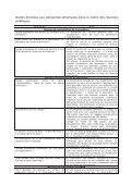 Bilan de la concertation préalable : réunions publiques et réunions ... - Page 2
