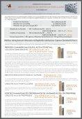 + 8,2% - Bourse de Casablanca - Page 2