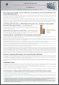 + 8,2% - Bourse de Casablanca - Page 3