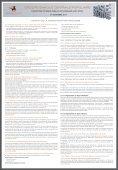 + 8,2% - Bourse de Casablanca - Page 6
