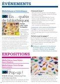 Juin 2013 - Bibliothèque de Reims - Page 4