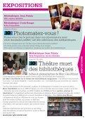 Juin 2013 - Bibliothèque de Reims - Page 5
