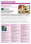 Juin 2013 - Bibliothèque de Reims - Page 6