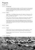 Conference-Transitional-Justice-Program - Page 4