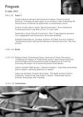 Conference-Transitional-Justice-Program - Page 5