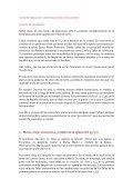Domingo, 2 de junio de 2013 - 17h00-18h00 Solemnidad del ... - Page 2