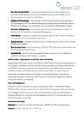 Download 2012-08-07 PM ACDSee Pro 2 Mac ... - Globell BV - Page 2