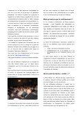 CR CCR Lorraine Rethoré octobre 2007 - Adapei - Page 2