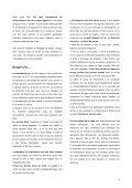 CR CCR Lorraine Rethoré octobre 2007 - Adapei - Page 4
