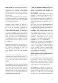CR CCR Lorraine Rethoré octobre 2007 - Adapei - Page 5