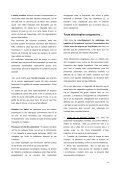 CR CCR Lorraine Rethoré octobre 2007 - Adapei - Page 6
