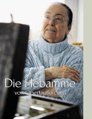Die Hebamme - Sonja Still