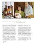 Die Hebamme - Sonja Still - Seite 5