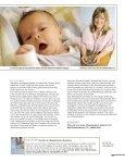 Die Hebamme - Sonja Still - Seite 6