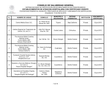 CertificadoVigente-Abril-2015-HOSPITALES