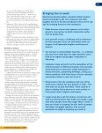 PM Dummy - Page 2