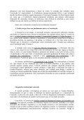 Resumo do Tratado que estabelece uma Constituição para a Europa - Page 2
