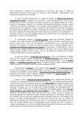 Resumo do Tratado que estabelece uma Constituição para a Europa - Page 3