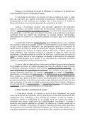 Resumo do Tratado que estabelece uma Constituição para a Europa - Page 4