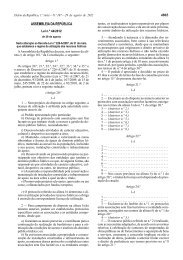 Lei n.º 44/2012 - Diário da República Electrónico