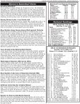 Women's Game Notes - Lindsey Wilson College Athletics - Page 2