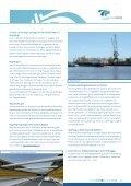 Nieuwsbrief Lemmer-Delfzijl december 2010 - vaarweg Lemmer ... - Page 3