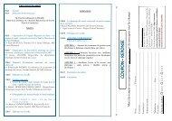 Plaquette 3 volets vertica version finale .pub - ARS Poitou-Charentes