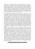 SBr  TN - Adapei - Page 2