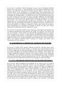 SBr  TN - Adapei - Page 3