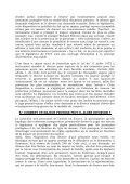 SBr  TN - Adapei - Page 4