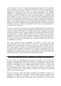 SBr  TN - Adapei - Page 5