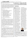 Número 1.094. 5-6 de septiembre - Page 2