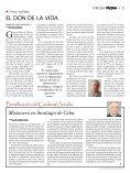 Número 1.094. 5-6 de septiembre - Page 3