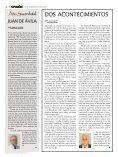 Número 1.094. 5-6 de septiembre - Page 4
