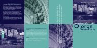 Laisser-vous conter.indd - Villes et Pays d'art et d'histoire