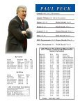 Notes - Lindsey Wilson College Athletics - Page 6