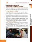 Eje 3. Chiapas Competitivo y Generador de Oportunidades - Page 3