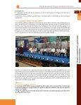 Eje 3. Chiapas Competitivo y Generador de Oportunidades - Page 7