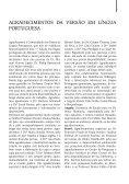 Manual Completo - Faculdade de Direito - Universidade de Coimbra - Page 7