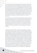Annexe technique du projet d'été de littératie 2011 - Page 4