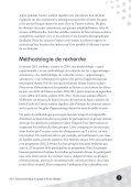 Annexe technique du projet d'été de littératie 2011 - Page 5