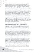 Annexe technique du projet d'été de littératie 2011 - Page 6