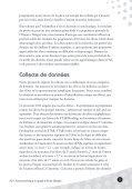 Annexe technique du projet d'été de littératie 2011 - Page 7