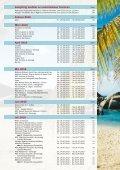 Busreisen Kreuzfahrten Musikreisen Flugreisen - Seite 2