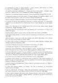 curriculum vitae - Center for the Study of Law and Religion - Emory ... - Page 3