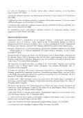 curriculum vitae - Center for the Study of Law and Religion - Emory ... - Page 4