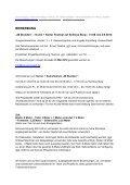 Bewerbung Kunst und Theater - Kulturregion Bergisches Land - Page 2