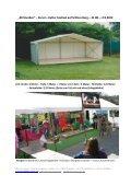 Bewerbung Kunst und Theater - Kulturregion Bergisches Land - Page 3