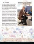 Advancing Science, Improving Lives - University of Colorado ... - Page 3